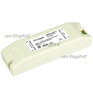 Блок питания ARV-AL24048 (24V, 2A, 48W)