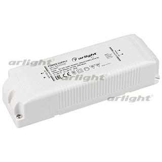 Блок питания ARJ-KE70700 (49W, 700mA, PFC)
