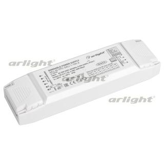 Блок питания ARJ-40-PFC-DALI-1-10V-A (40W, 700-1200mA)