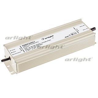 Блок питания ARPV-LG12300-PFC (12V, 25.0A, 300W)