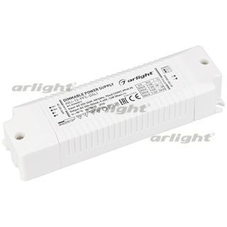 Блок питания ARJ-12-PFC-DALI (12W, 200-350mA)
