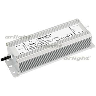 Блок питания ARPV-12100-B (12V, 8.3A, 100W)