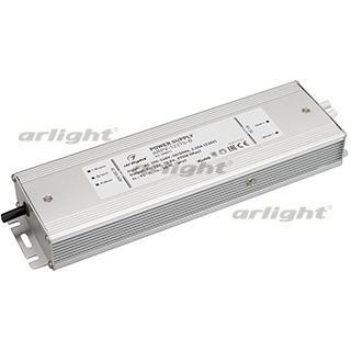 Блок питания ARPV-12275-B (12V, 22.9A, 275W)