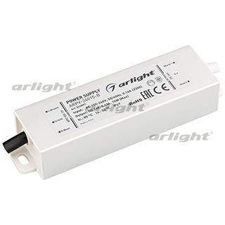 Блок питания ARPV-24015-B (24V, 0.6A, 15W)