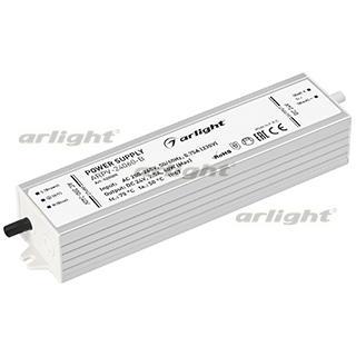 Блок питания ARPV-24060-B (24V, 2.5A, 60W)