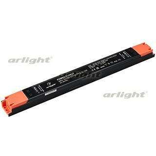 Блок питания ARV-24100-LONG-PFC-0-10V (24V, 4.1A, 100W)