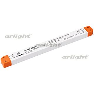 Блок питания ARV-SN12100-SLIM-PFC-C (12V, 8.3A, 100W)