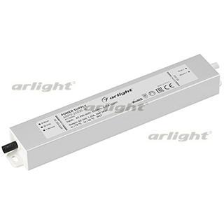 Блок питания ARPV-24030-B (24V, 1.3A, 30W)