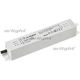 Блок питания ARPV-12020-B (12V, 1.7A, 20W)