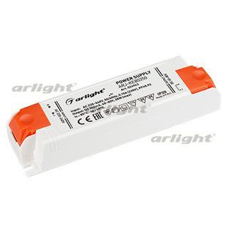Блок питания ARJ-KE80350 (28W, 350mA, PFC)