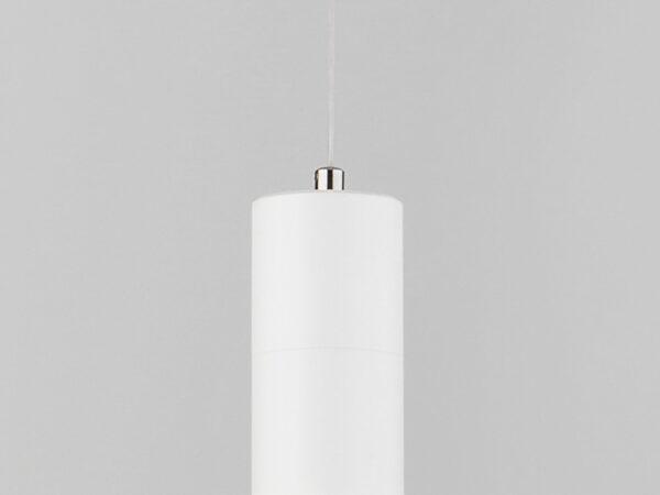 50146/1 / подвесной светильник белый