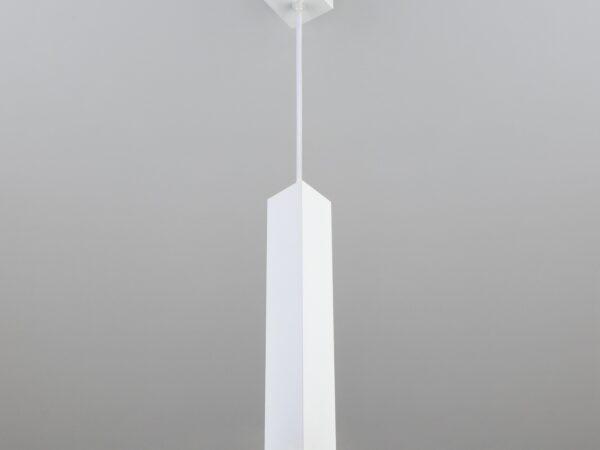 50154/1 LED / подвесной светильник белый