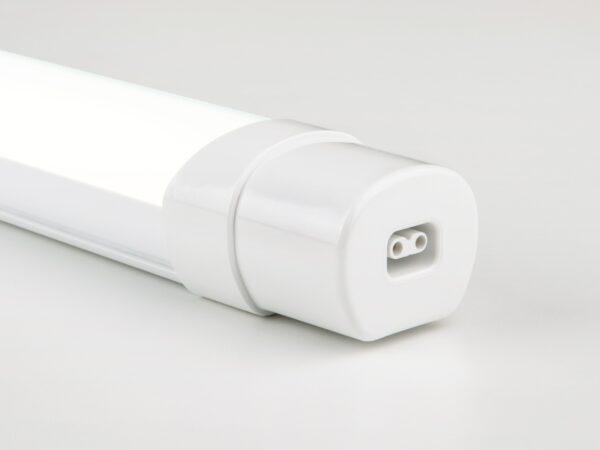LTB35 / Светильник стационарный светодиодный LTB35 LED Светильник 60см 18W Connect белый