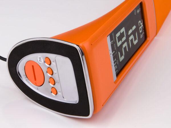 TL90220 / Светильник светодиодный настольный Elara оранжевый