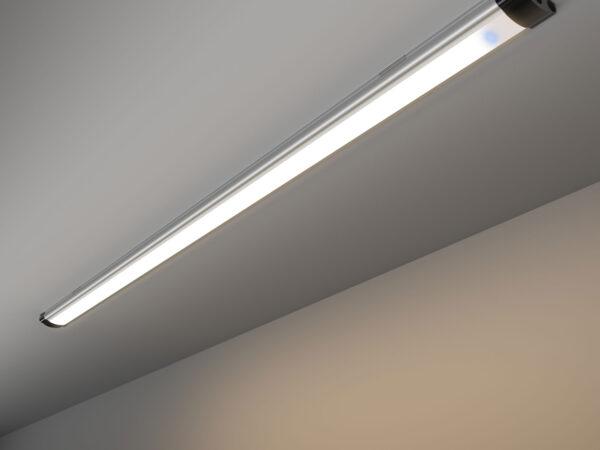 LTB42 / Светильник стационарный светодиодный Сенсорный Led Stick  6W 4200K 50sm