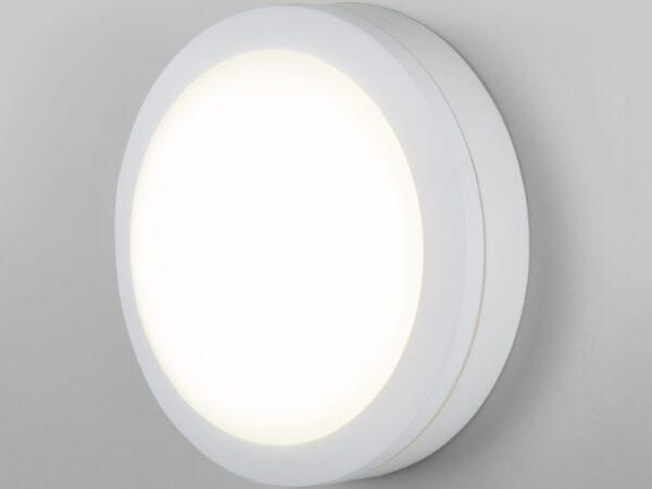 LTB51 / Светильник стационарный светодиодный LTB51 LED Светильник 15W 4200K Белый