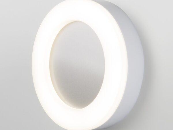 LTB52 / Светильник стационарный светодиодный LTB52 LED Светильник 18W  Белый