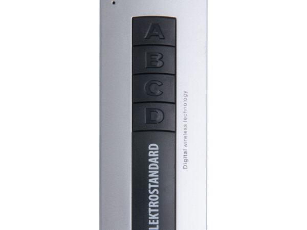Y2 / Контроллер для осветительного оборудования Пульт управления   (2 канала)