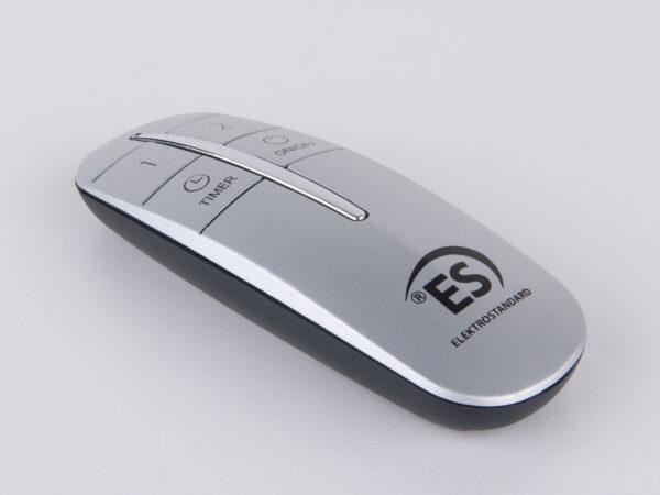 Y9 / Контроллер для осветительного оборудования Пульт управления