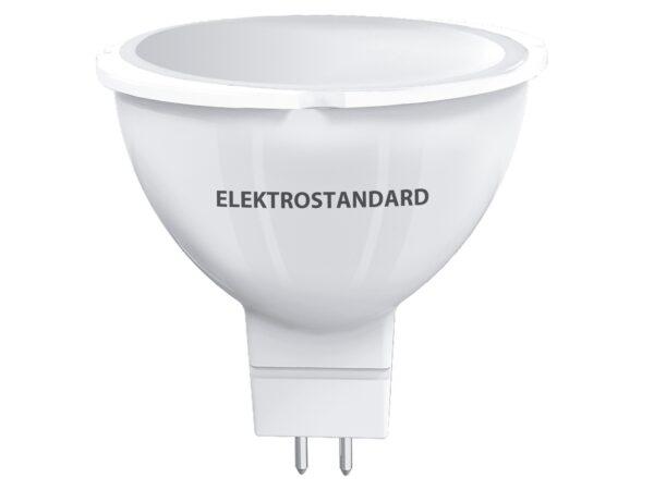 JCDR01 9W 220V 4200K / Светодиодная лампа JCDR01 9W 220V 4200K