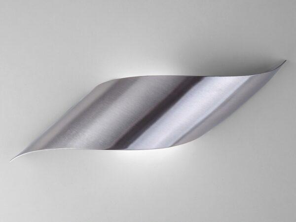 40130/1 LED / Светильник настенный светодиодный сатин-никель