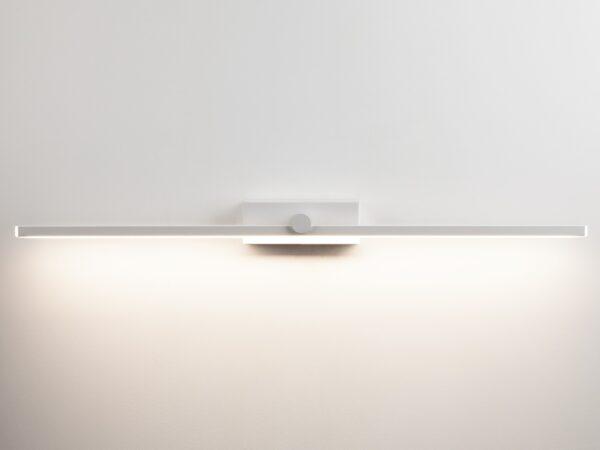 40134/1 LED / Светильник настенный светодиодный белый