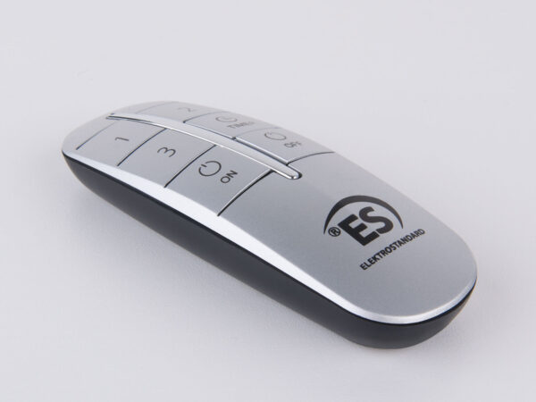 Y10 / Контроллер для осветительного оборудования Пульт управления
