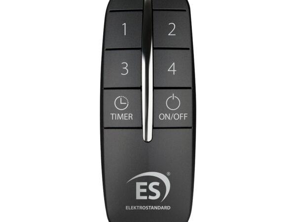 Y8/ Контроллер для осветительного оборудования Пульт управления