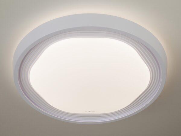 40005/1 LED / потолочный светильник белый