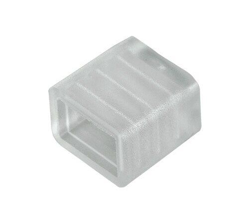 End Cup 220V 5050 / Заглушка для ленты 220V 5050 нов (10pkt)