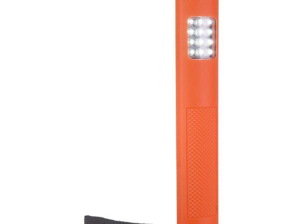 FLD01-1,5W / Автомобильный фонарь Sloter