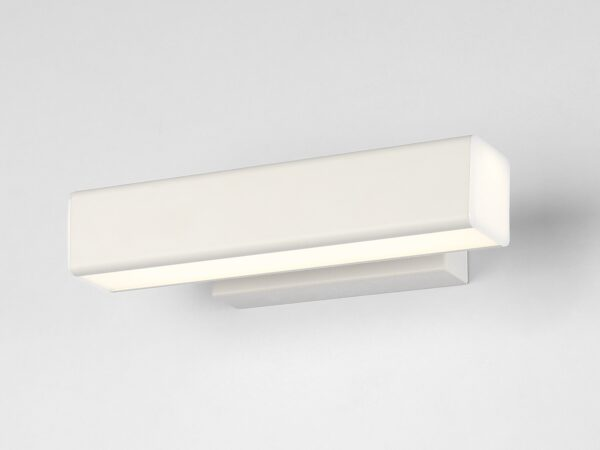 MRL LED 1007 / Светильник настенный светодиодный Kessi белый