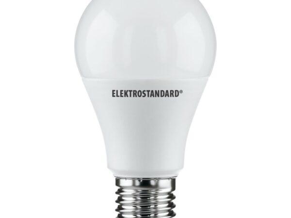 Classic LED D 15W 4200K E27 / Светодиодная лампа Classic LED D 15W 4200K E27