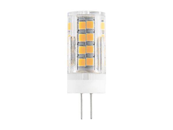 BL108 / Светодиодная лампа G4 LED BL108 7W 220V 4200K