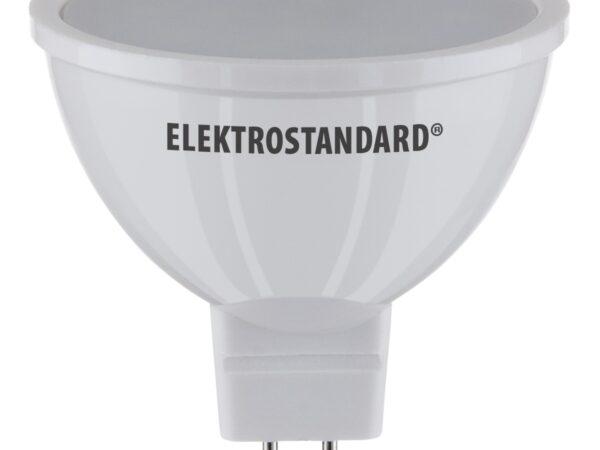 JCDR01 7W 220V 3300K / Светодиодная лампа JCDR01 7W 220V 3300K