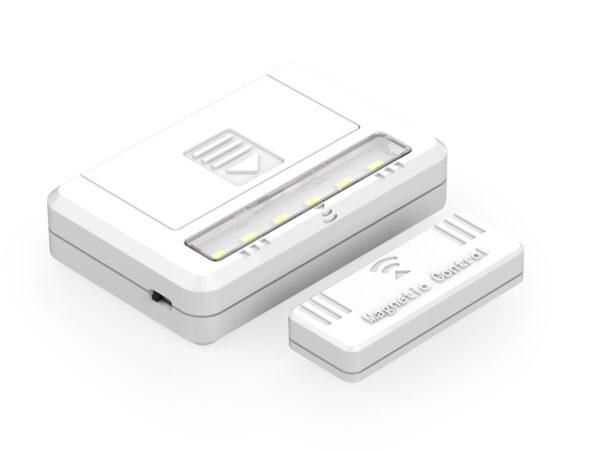 LSTFM 0,7W 4200K / Светильник светодиодный Led Stick с магнитным выключателем
