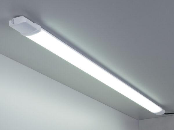 LTB30 / Светильник стационарный светодиодный LTB30 LED Светильник 36W белый