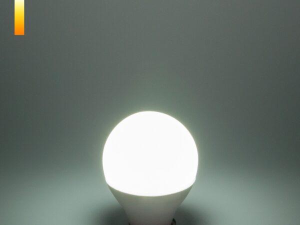 Mini Classic  LED 7W 6500K E14 / Светодиодная лампа Mini Classic  LED 7W 6500K E14