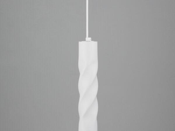 50136/1 LED / подвесной светильник /   белый