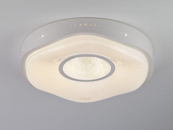 40011/1 LED / потолочный светильник белый