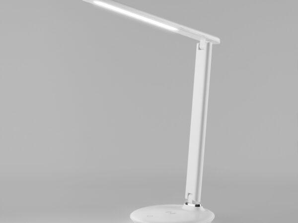 TL90530 / Светильник светодиодный настольный Brava белый
