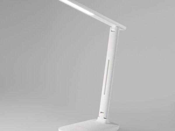 TL80960 / Светильник светодиодный настольный Pele белый