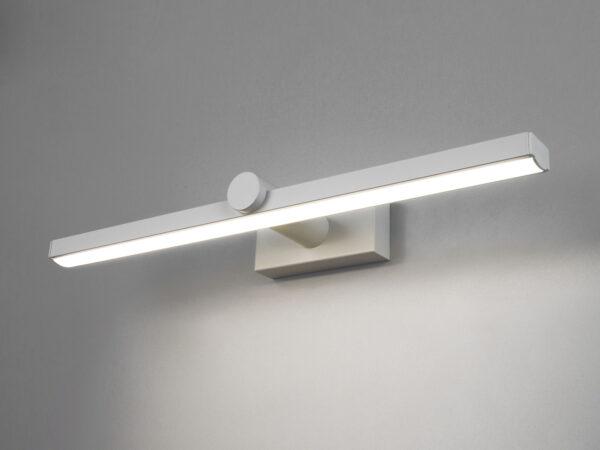 MRL LED 1006 / Светильник настенный светодиодный Ontario белый