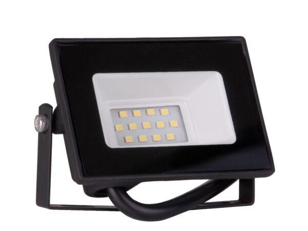 010 FL LED / Прожектор 10W 6500K IP65