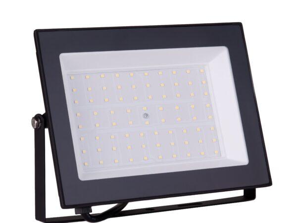011 FL LED / Прожектор 100W 6500K IP65