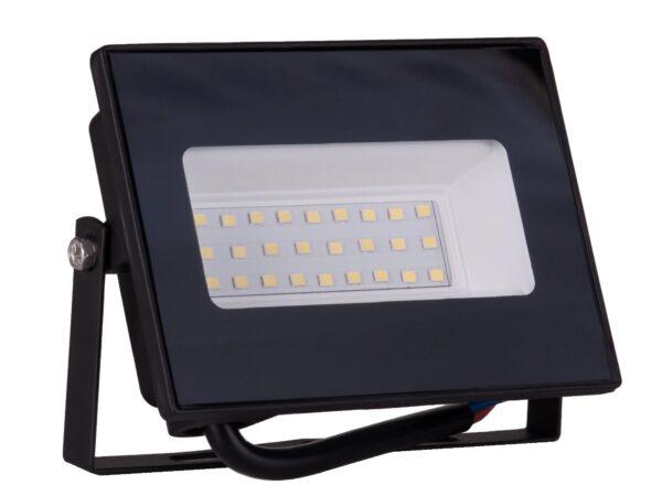 013 FL LED / Прожектор 30W 6500K IP65