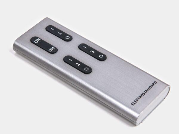 Y11/ Контроллер для осветительного оборудования Пульт управления