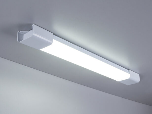 LTB0201D 18W 6500K / Светильник стационарный светодиодный LED Светильник 60см 18W 6500К IP65