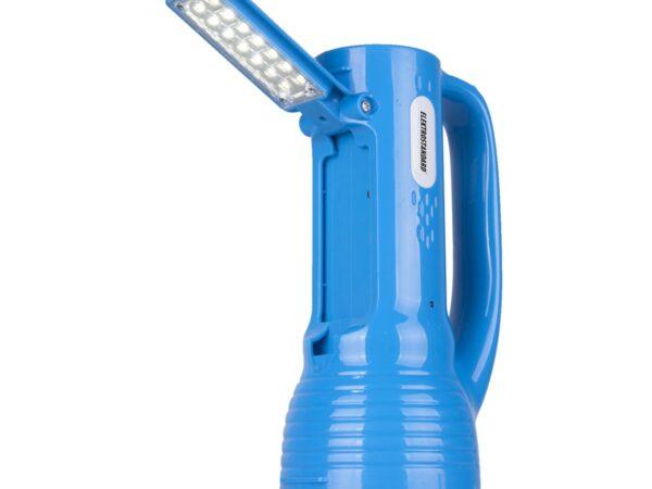 FLD70-2,4W / Ручной фонарь аккумуляторный Torres