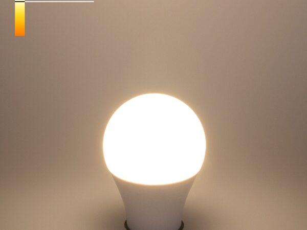 Classic LED D 10W 4200K E27 / Светодиодная лампа Classic LED D 10W 4200K E27
